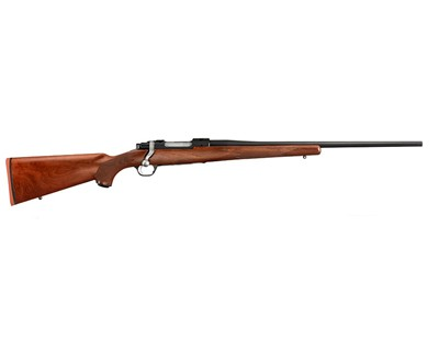 Ruger Rifle Ruger HM77R M77 270 Winchester 22