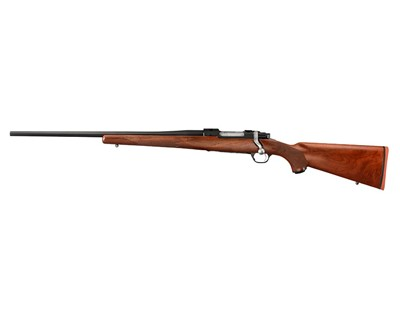 Ruger Rifle Ruger HM77LR 22-250 Remington 22