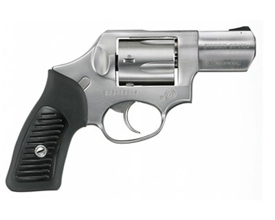 Ruger (Sturm, Ruger & Co, Inc) KSP-321XL SP101 357 Mag 2.25
