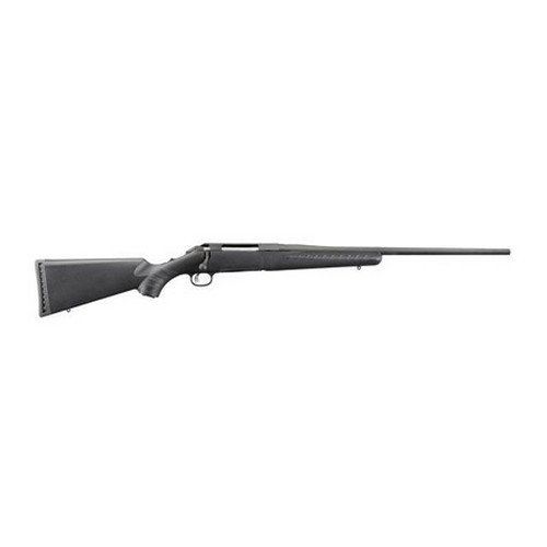 Ruger Ruger American 30-06 Springfield 22