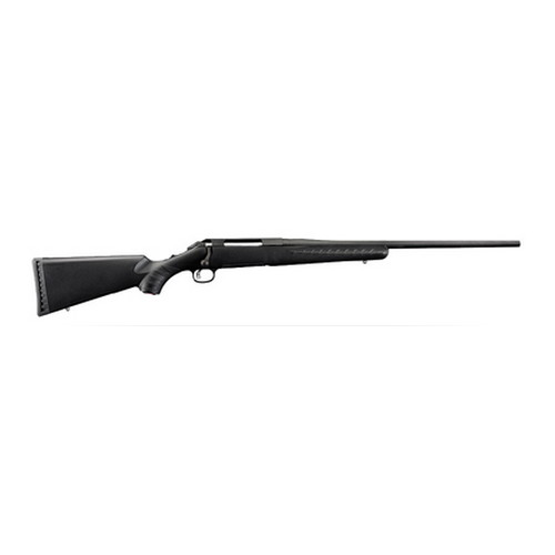 Ruger Ruger American 270 Winchester 22