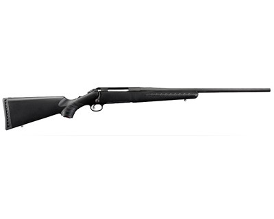 Ruger Ruger American 308 Winchester 22