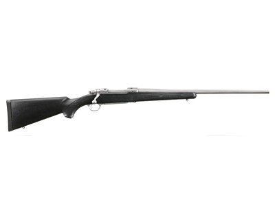Ruger Rifle Ruger HKM77RFP 243 Winchester 22