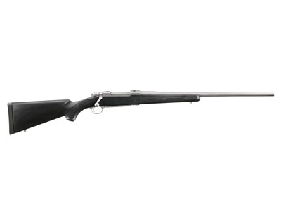Ruger Rifle Ruger HKM77RFP 7mm-08 Remington 22