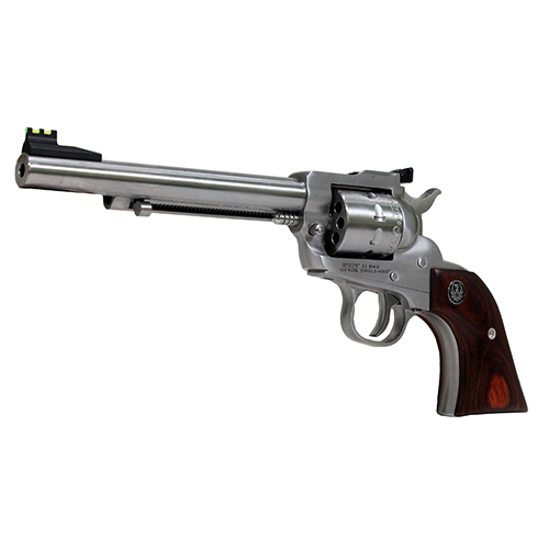 Ruger Ruger KNR-6-9M Single-Nine 22 Magnum 6.5