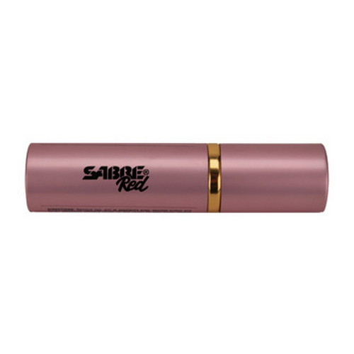 Sabre Sabre RED USA 0.75oz Lipstick Pink 56825