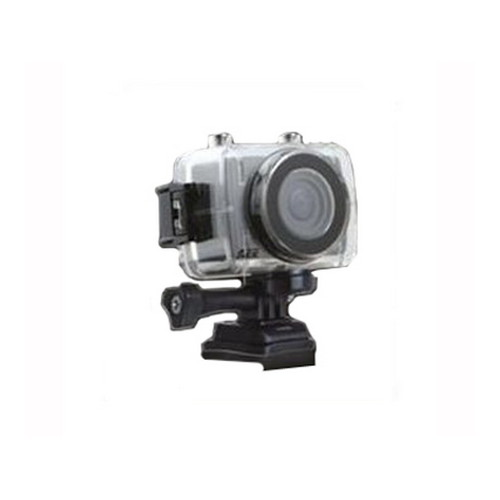 SA Sports Outdoor Gear AEE All Terrain Video Camera with Mounts