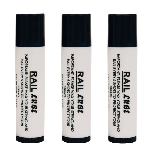 SA Sports Outdoor Gear SA Sports Outdoor Gear Rail Lube - 3 Pack 588