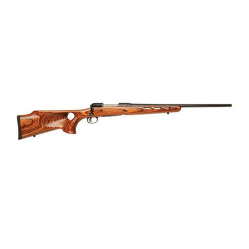 Savage Arms Rifle Savage Arms 111BTH 270 Winchester, 22