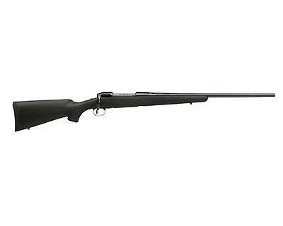 Savage Arms Rifle Savage Arms 11FCNS 22-250 Remington, 22