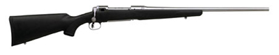 Savage Arms 16FHSS Rifle 223 Remington, 22