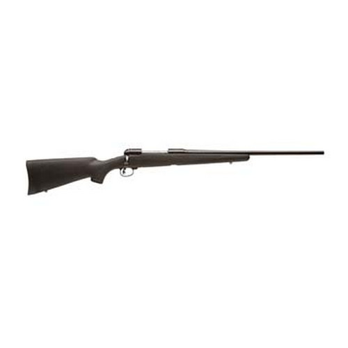 Savage Arms Savage Arms 111FCNS Rifle 270 Winchester, 22
