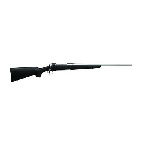 Savage Arms Savage Arms 116FCSS Rifle 270 Winchester, 22