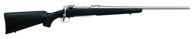 Savage Arms Savage Arms 116FCSS Rifle 30-06 Springfield, 22