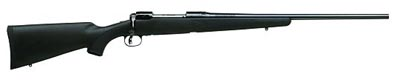 Savage Arms Savage Arms 11FCNS Rifle, 308 Winchester, 22