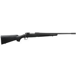"Savage Arms 111FYCAK Youth Rifle 22"" 30/06 Springfield with AccuTrigger 17922"