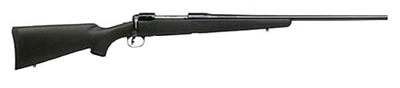 Savage Arms 11FHNS Rifle, 308 Winchester, 22