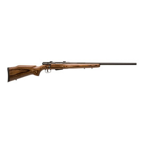 Savage Arms Model 25 Lightweight Varminter 22 Hornet