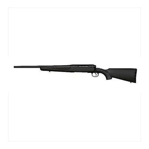 Savage Arms AXIS Youth 243 Winchester 20