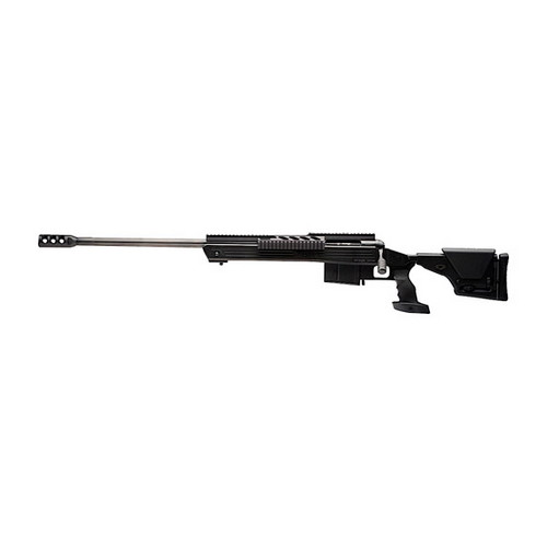 Savage Arms 110BA Rifle 300 Win Mag 26