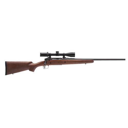 Savage Arms Rifle Savage Arms AXIS II XP Rifle .308 Winchester 22