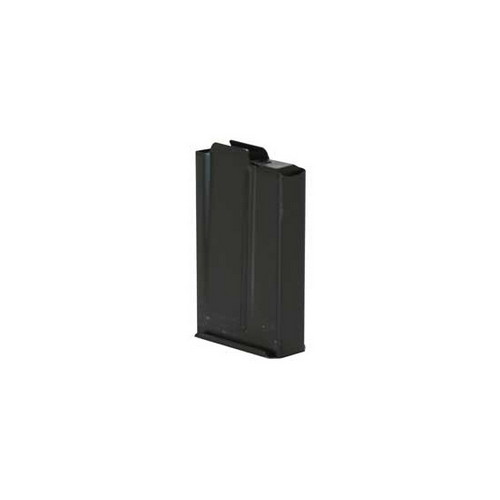 Savage Arms Savage Replacement Magazine 10BA 308 Winchester 10 Round