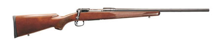 """Rifle Savage Arms 111GNS with AccuTrigger 22"""" 25-06 Remington with AccuTrigger 17438"""