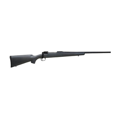 Savage Arms Stevens Model 200 Centerfire Rifle 22