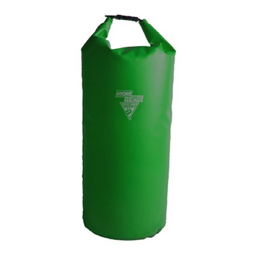Seattle Sports Seattle Sports Explorer Dry Bag, Green Medium 011104