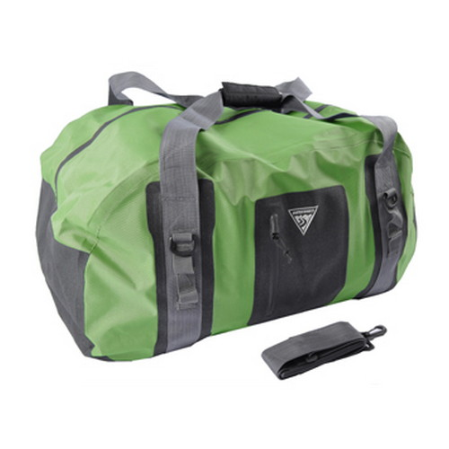 Seattle Sports Hydralight Duffel Medium Green