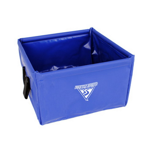 Seattle Sports Seattle Sports Outfitter Class Pack Sink (Blue) 032502