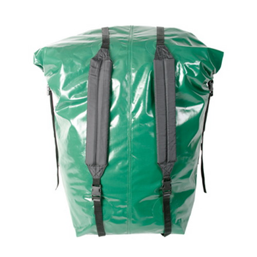 Seattle Sports Seattle Sports H2Zero Omni Dry, Green Backpack 036804