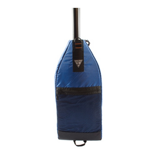 Seattle Sports Seattle Sports BladeShield Kayak Paddle Bag Blue 056602