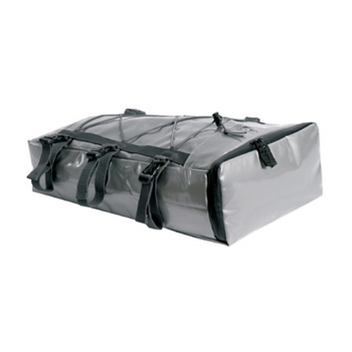 Seattle Sports Kayak Catch Cooler Silver