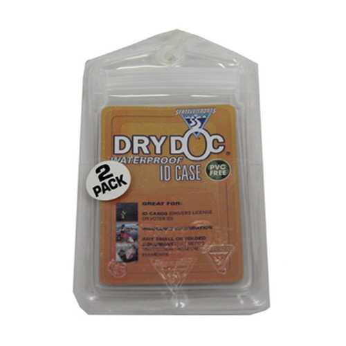 Seattle Sports Seattle Sports Dry Doc ID Clear 049500