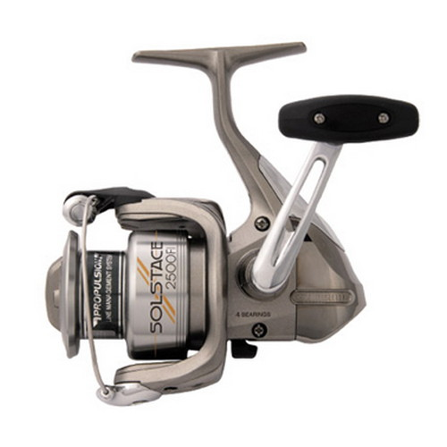 Shimano Solstace FI Spin Reel MD 6.2:1 6/200