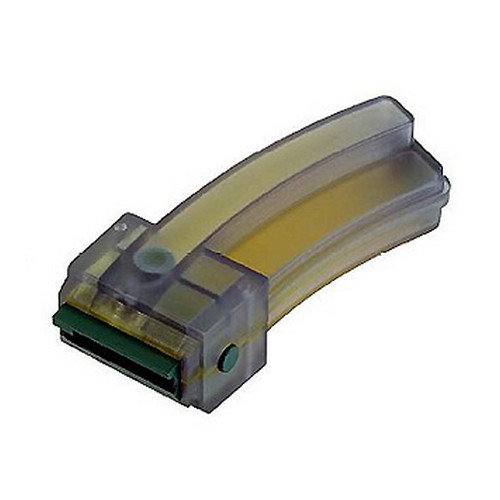 Champion Traps and Targets Champion Traps and Targets 25 Round Magazine 40421