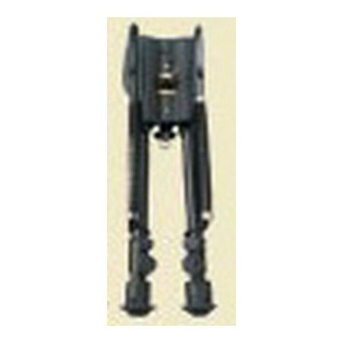Champion Traps and Targets Champion Traps and Targets Rock Mount Adjustable Bipod 9-13