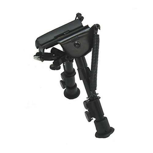 Champion Traps and Targets Champion Traps and Targets Rock Mount Adjustable Bipod 6-9