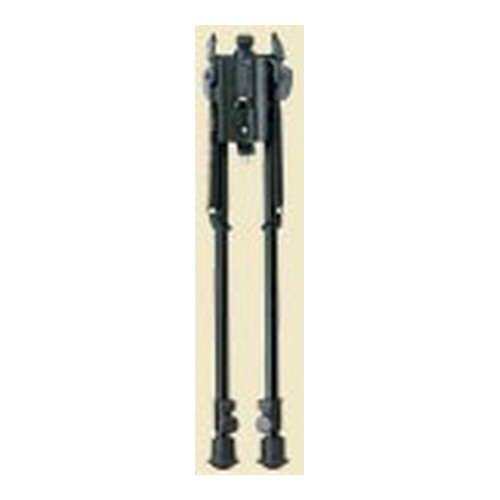 Champion Traps and Targets Champion Traps and Targets Rock Mount Pivot Bipod 13.5-23