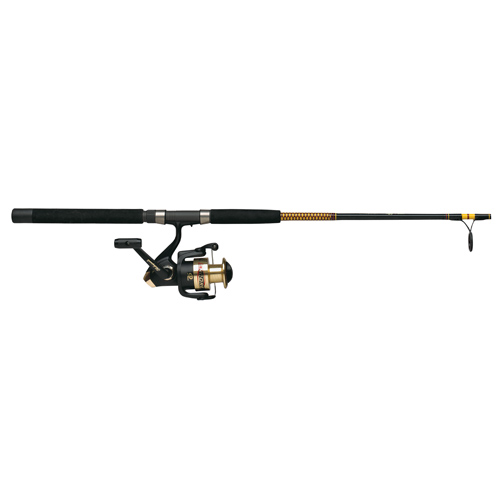 Shakespeare Shakespeare Ugly Stik Bigwater Combo 80 1147640