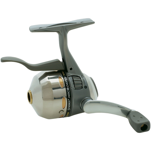 Shakespeare Shakespeare Synergy Reel Microspin 1150113