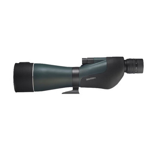 Sightron Sightron SII Spotting Scope 20-60x85HD S 23011