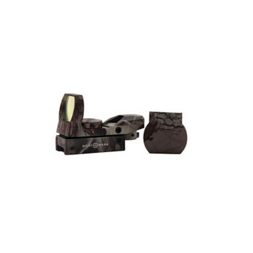 Sightmark Sightmark Sure Shot Reflex Sight Camo SM13003C