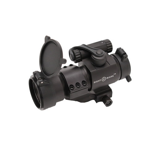 Sightmark Sightmark Tactical Red Dot Sight SM13041