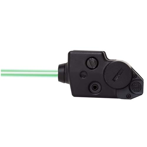 Sightmark Sightmark CGL Triple Duty Green Laser SM25002