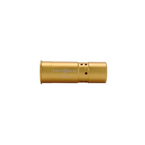 Sightmark Sightmark Boresight 12 Gauge SM39007
