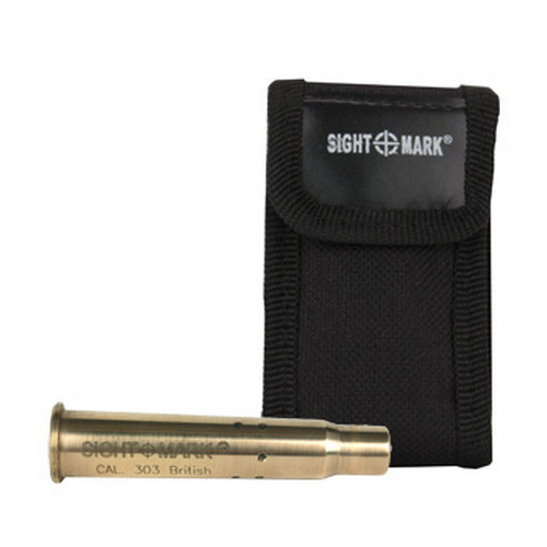 Sightmark Sightmark Boresight .303 British SM39013