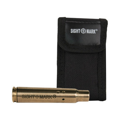 Sightmark Sightmark Boresight Arrow/Bolt SM39039