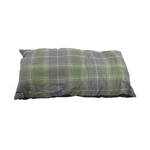 Slumberjack Slumberjack Slumberloft Camp Pillow 55101633